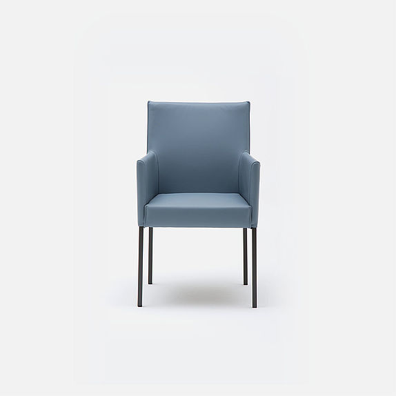Rolf Benz 652 Chair