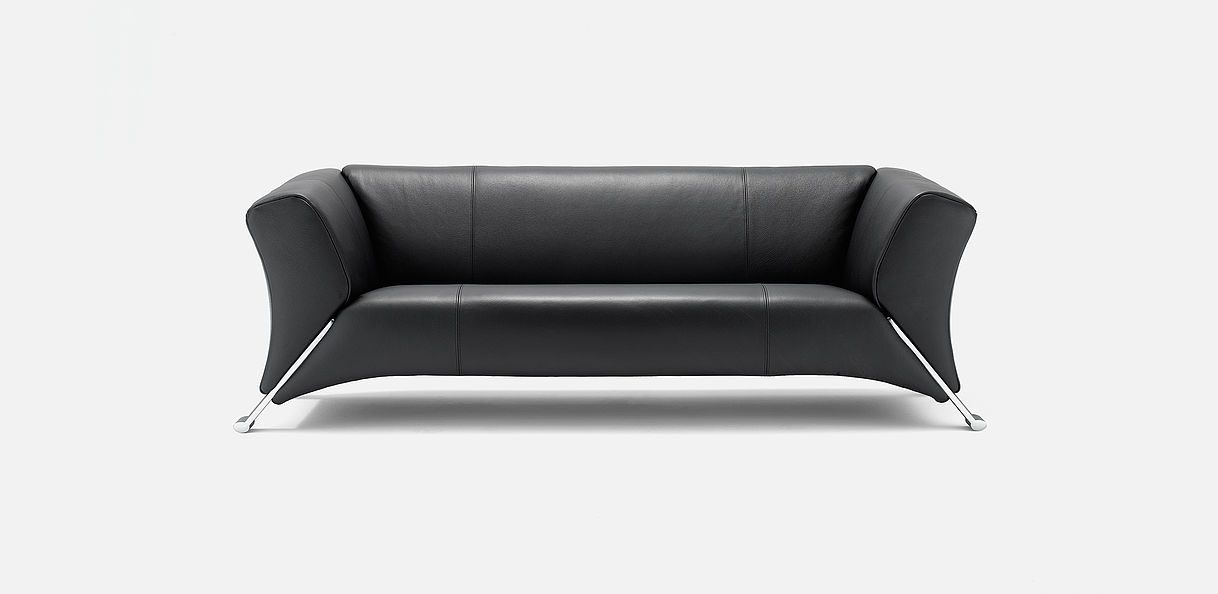 Sofa Benz Visit For Full Collection Sofa Rolf Benz 322 ...