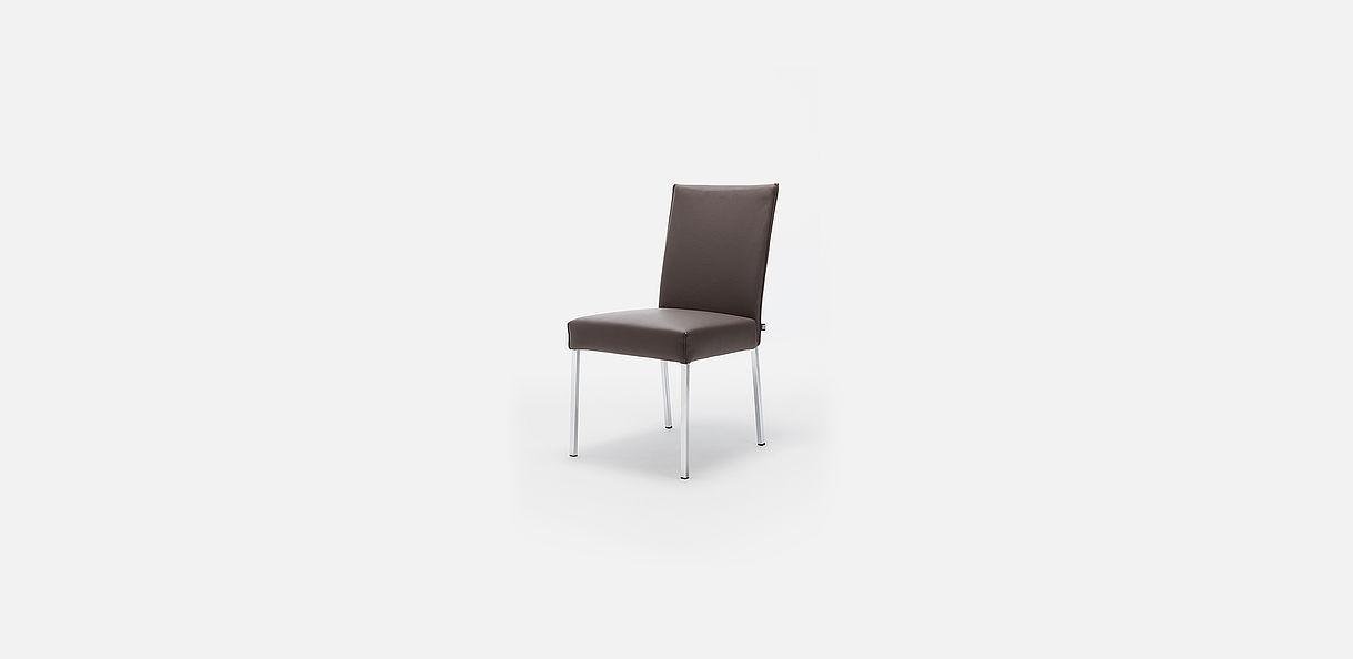 652 Chair
