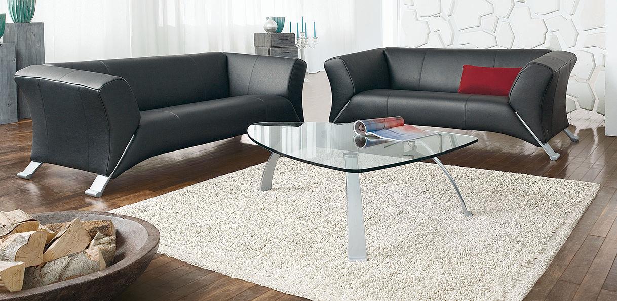 Design Bank Rolf Benz 322.322
