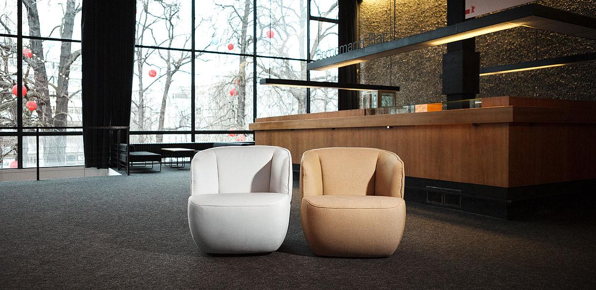 Salon Möbel Guest Chair .. Gut Ausgebildete Neue Friseursalon Stuhl