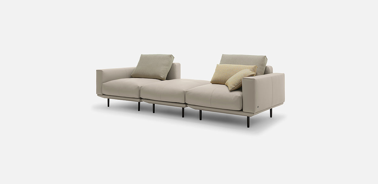 Volo Design Sofa Reviews Coffee Tables Ideas