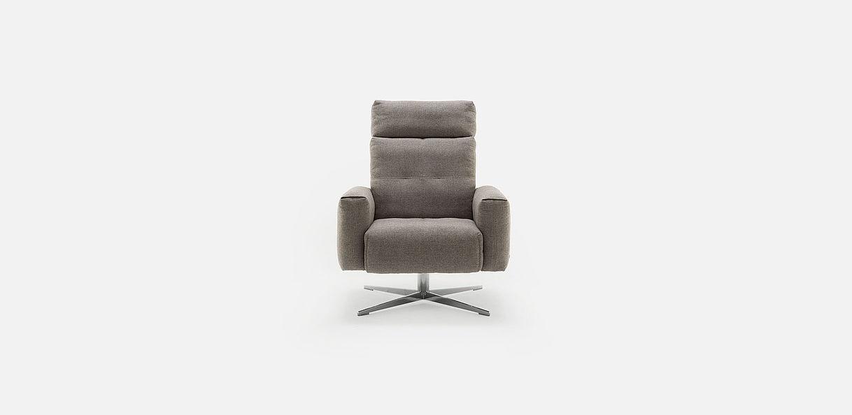 50 Armchair