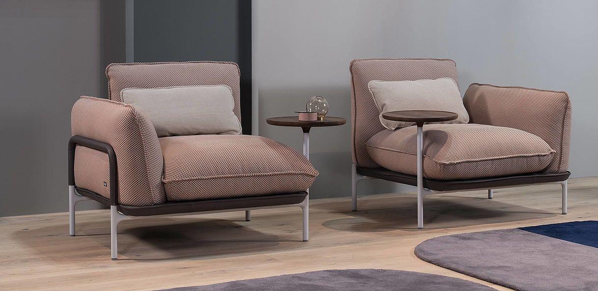 Friseurstühle Guest Chair .. Gut Ausgebildete Neue Friseursalon Stuhl Salon Möbel