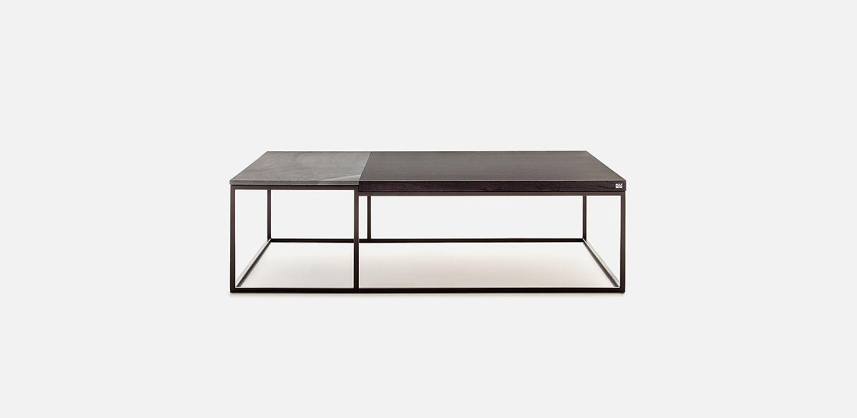 Rolf Benz Design Salontafel.985