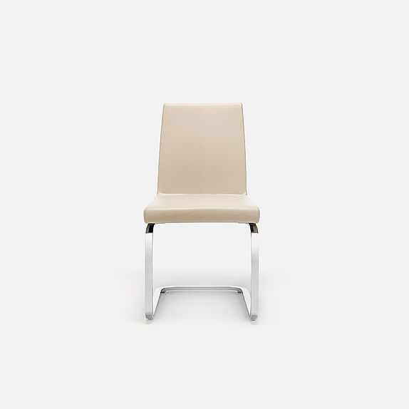 Rolf Benz 620 Chair