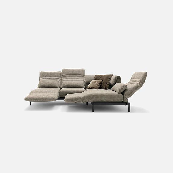Awe Inspiring Sofas Pabps2019 Chair Design Images Pabps2019Com