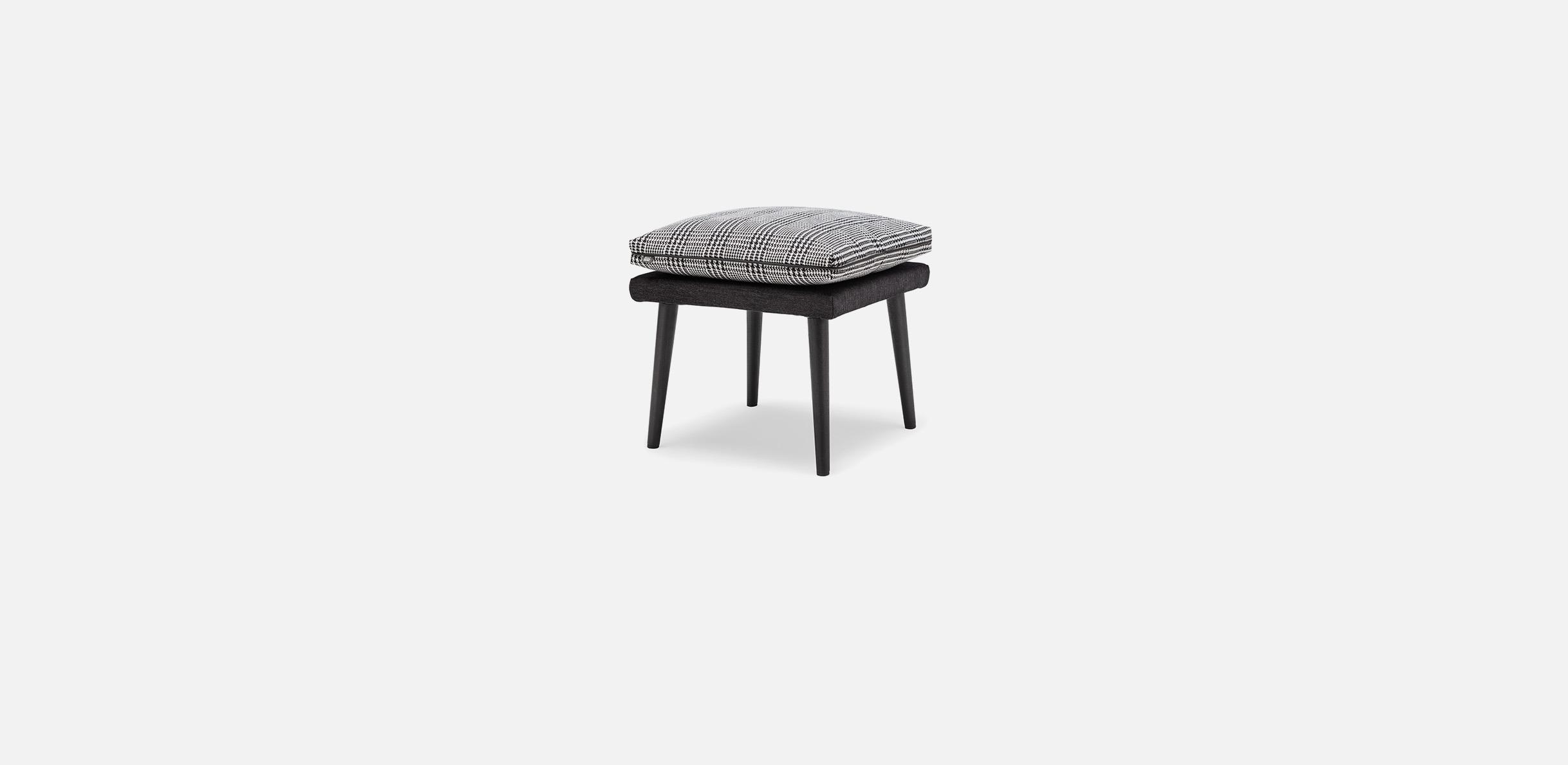 945. Black Bedroom Furniture Sets. Home Design Ideas