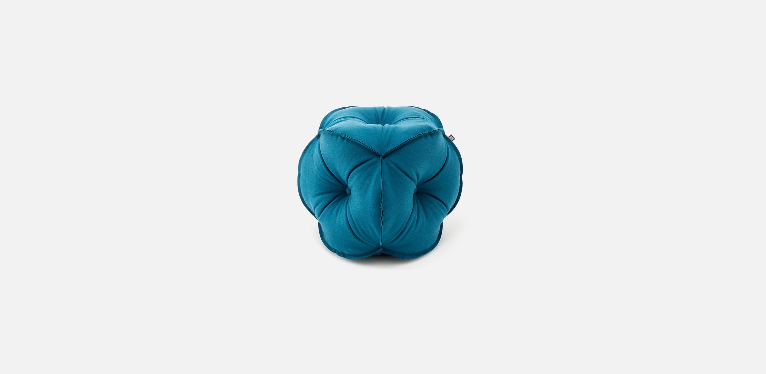 953. Black Bedroom Furniture Sets. Home Design Ideas