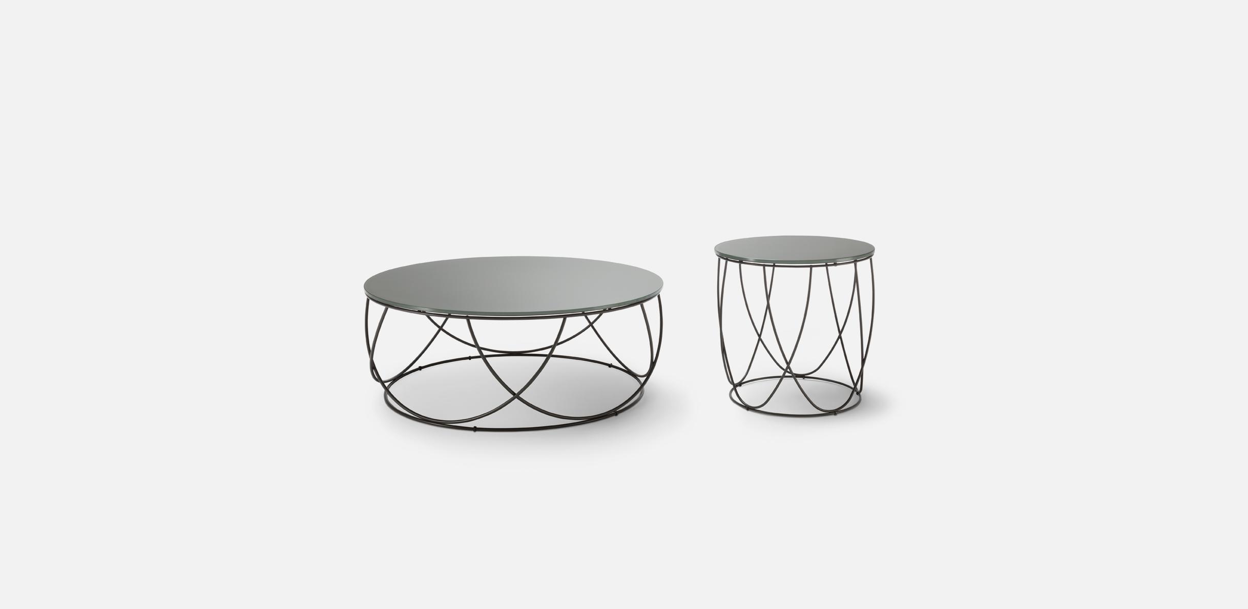 8770. Black Bedroom Furniture Sets. Home Design Ideas