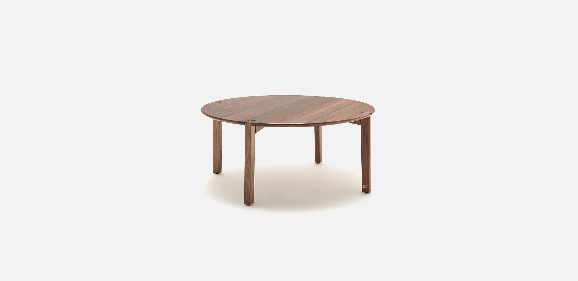 948. Black Bedroom Furniture Sets. Home Design Ideas