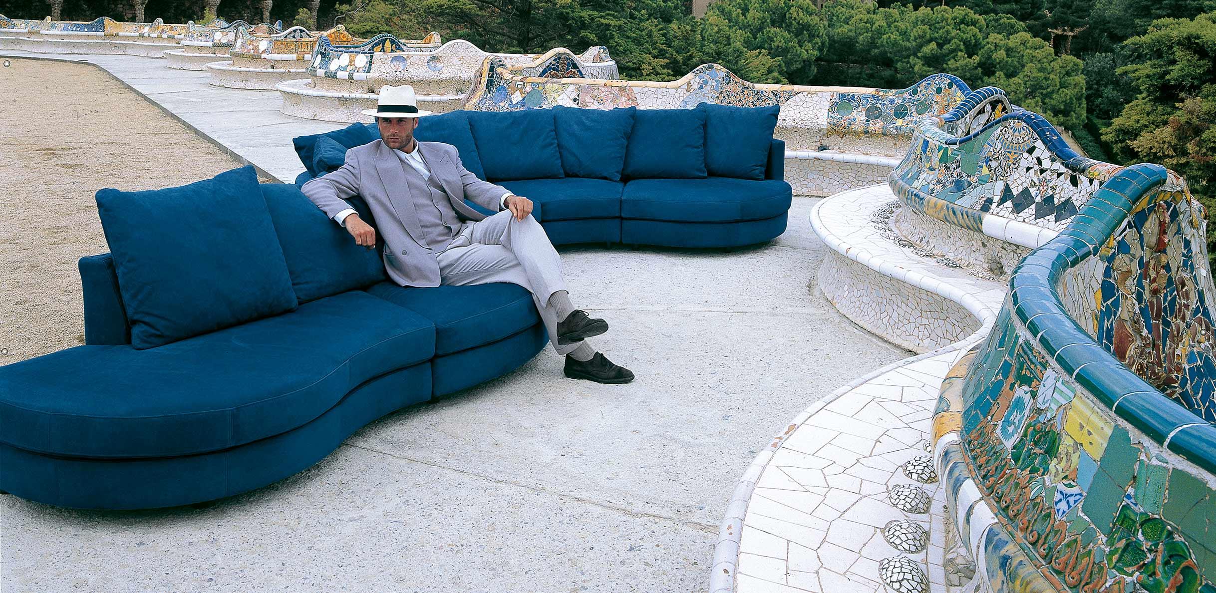rolf benz sofa 2500 sofa the honoroak. Black Bedroom Furniture Sets. Home Design Ideas