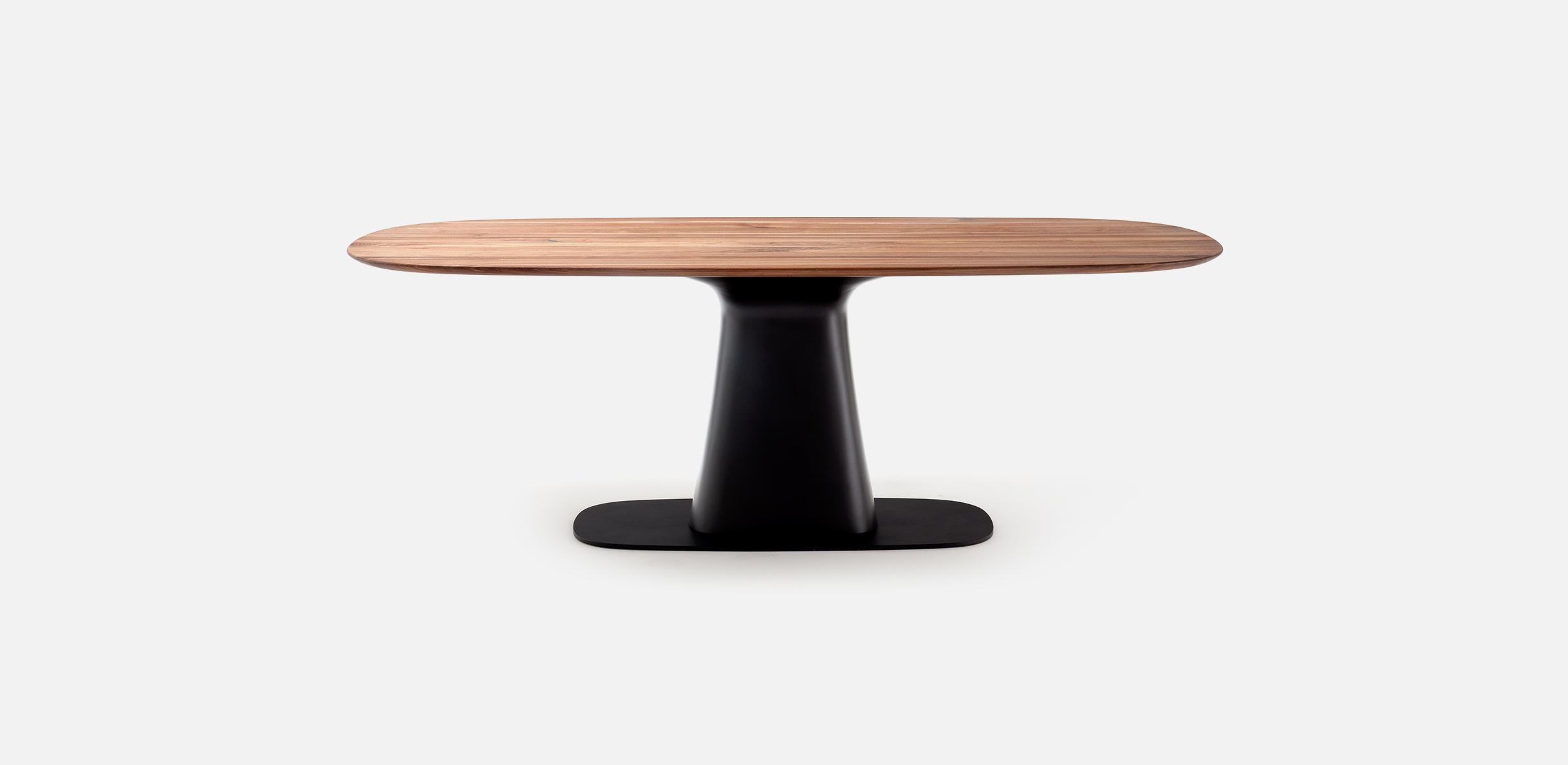 rolf benz tisch rolf benz tisch h ls die einrichtung rolf benz tisch rolf benz tisch h ls die. Black Bedroom Furniture Sets. Home Design Ideas