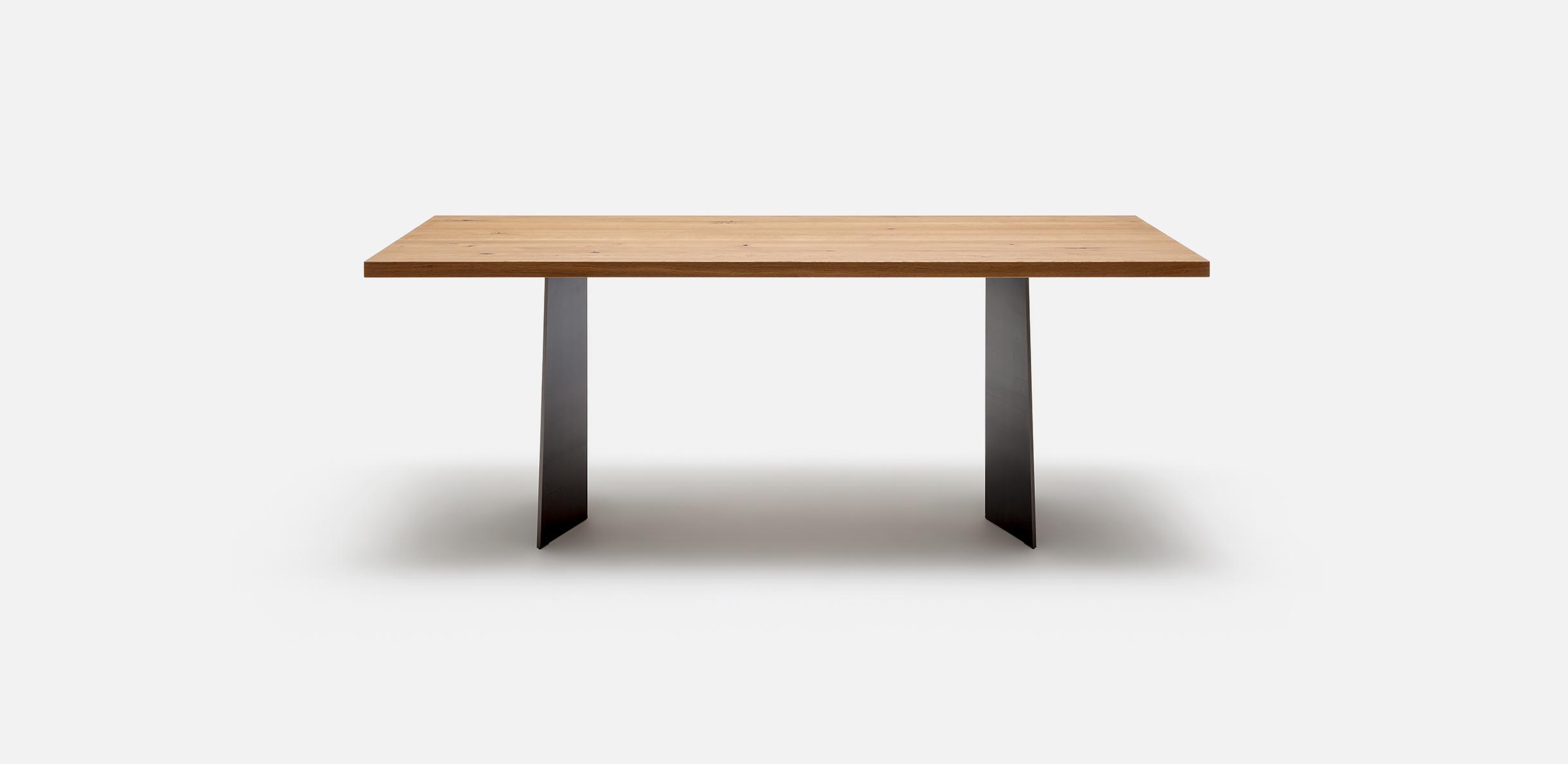 969. Black Bedroom Furniture Sets. Home Design Ideas