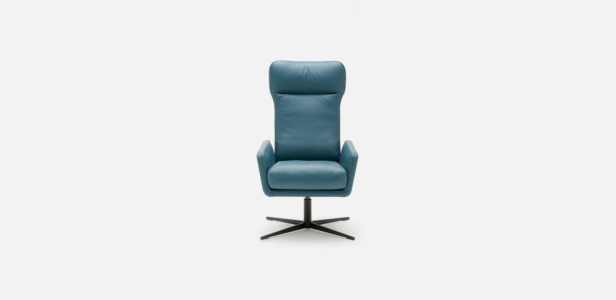 rolf benz sessel 560 preis williamflooring. Black Bedroom Furniture Sets. Home Design Ideas