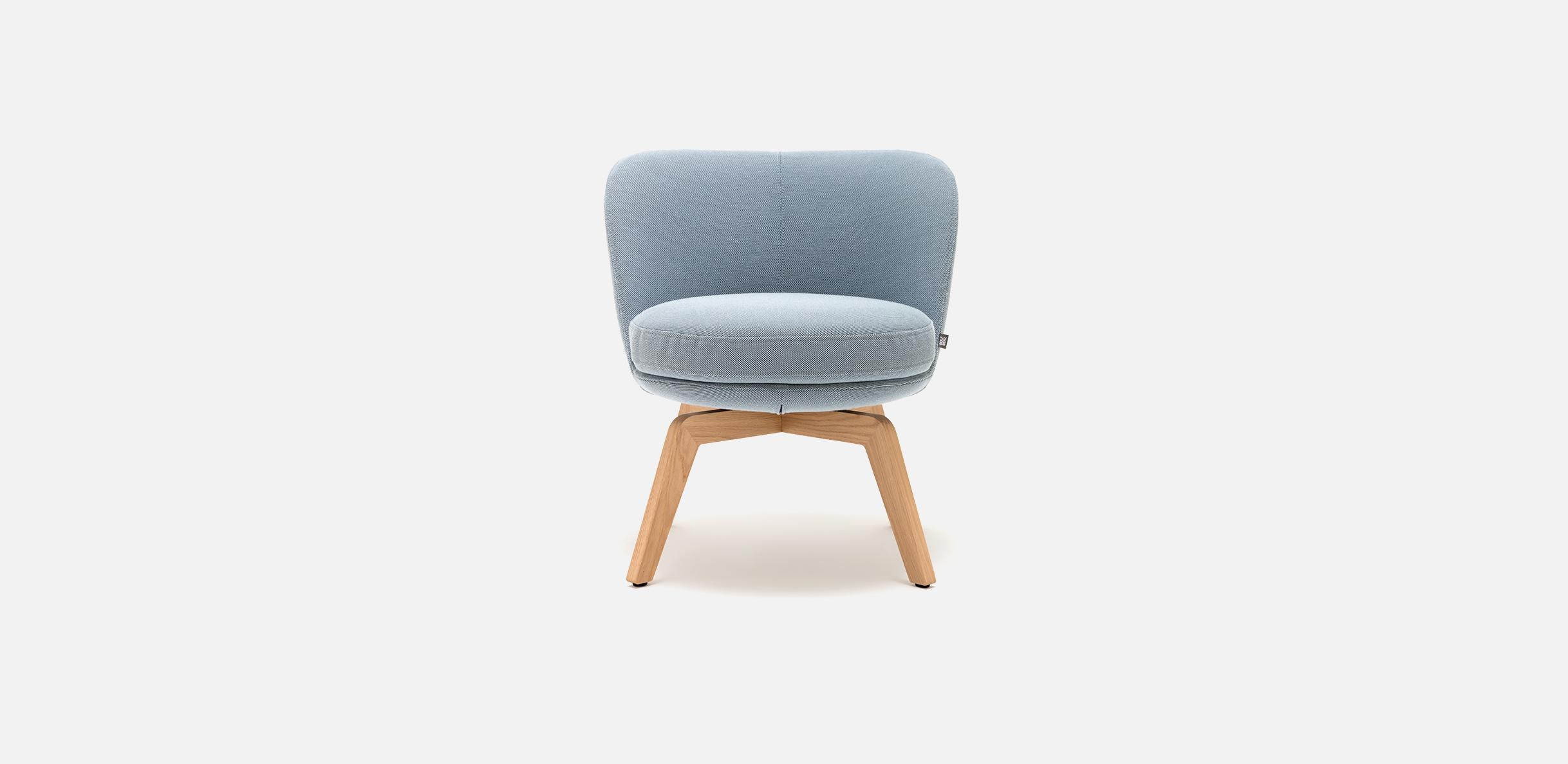 562. Black Bedroom Furniture Sets. Home Design Ideas
