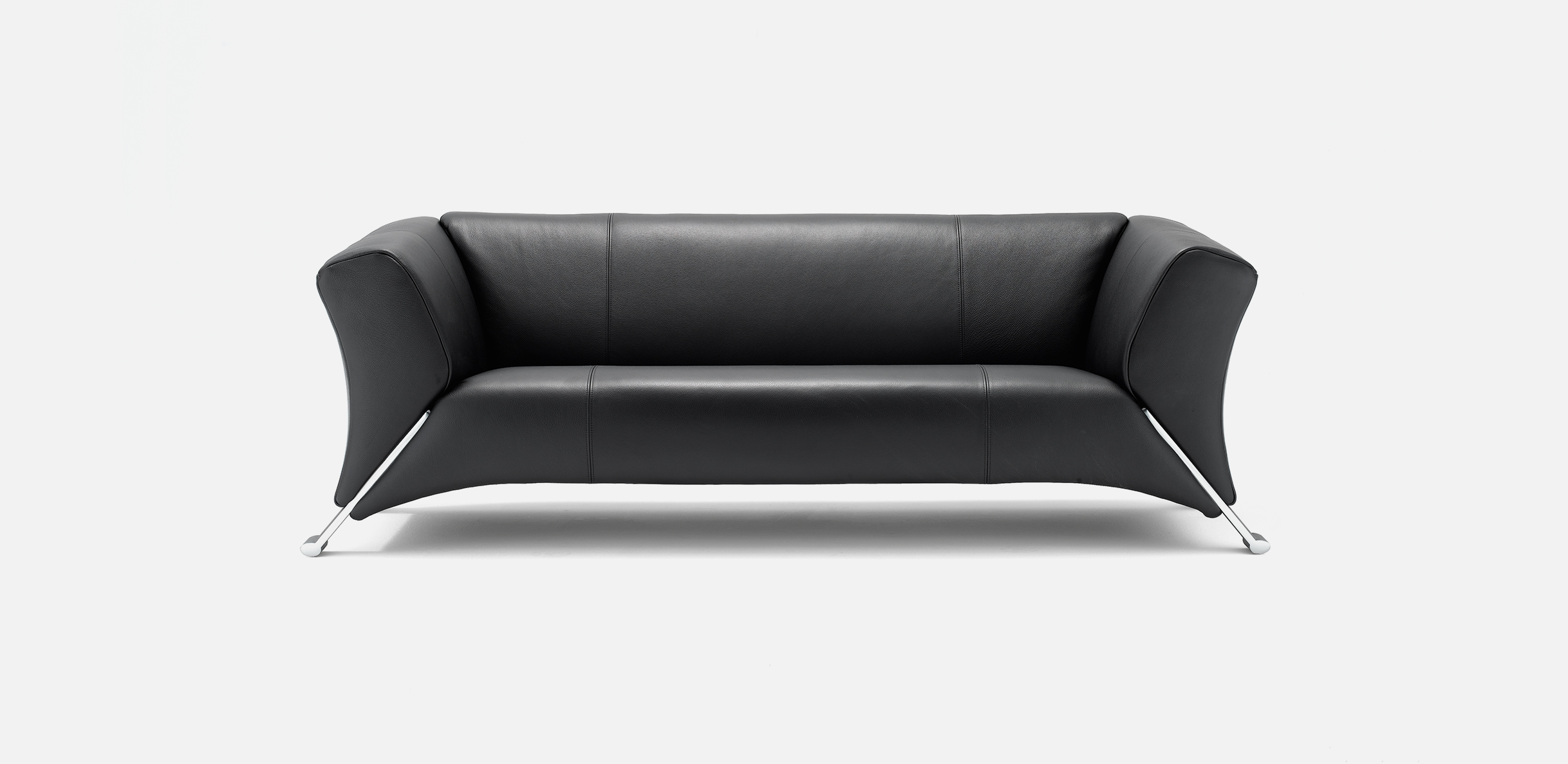 322 for Sofa benz rolf