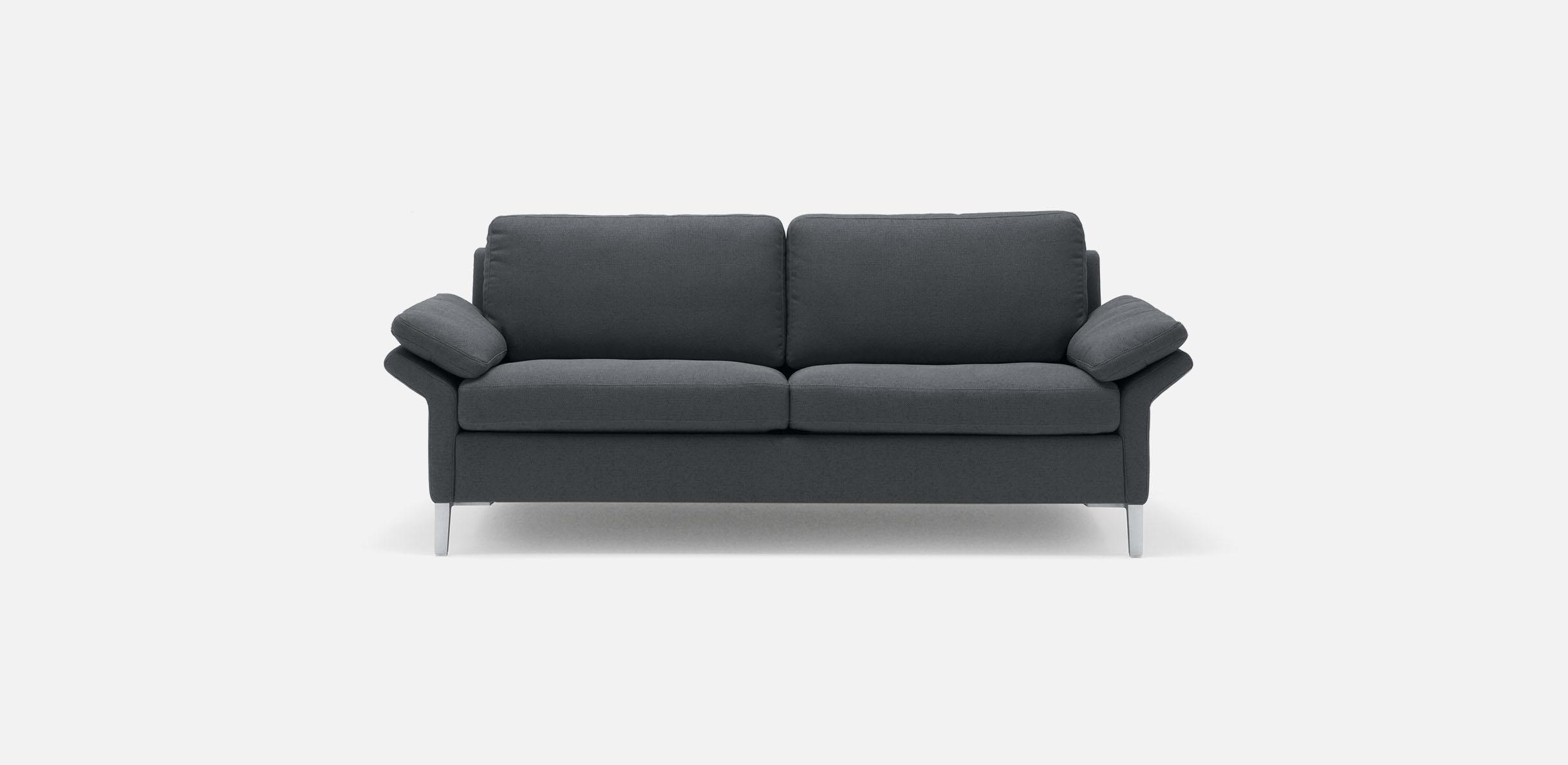 rolf benz sofas nagold das beste aus wohndesign und. Black Bedroom Furniture Sets. Home Design Ideas