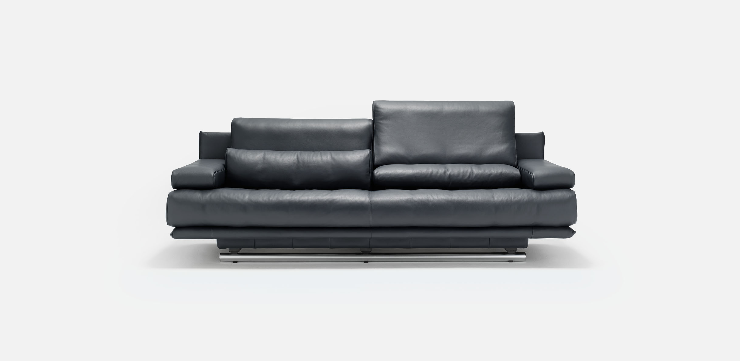rolf benz sofas outlet die neueste innovation der. Black Bedroom Furniture Sets. Home Design Ideas