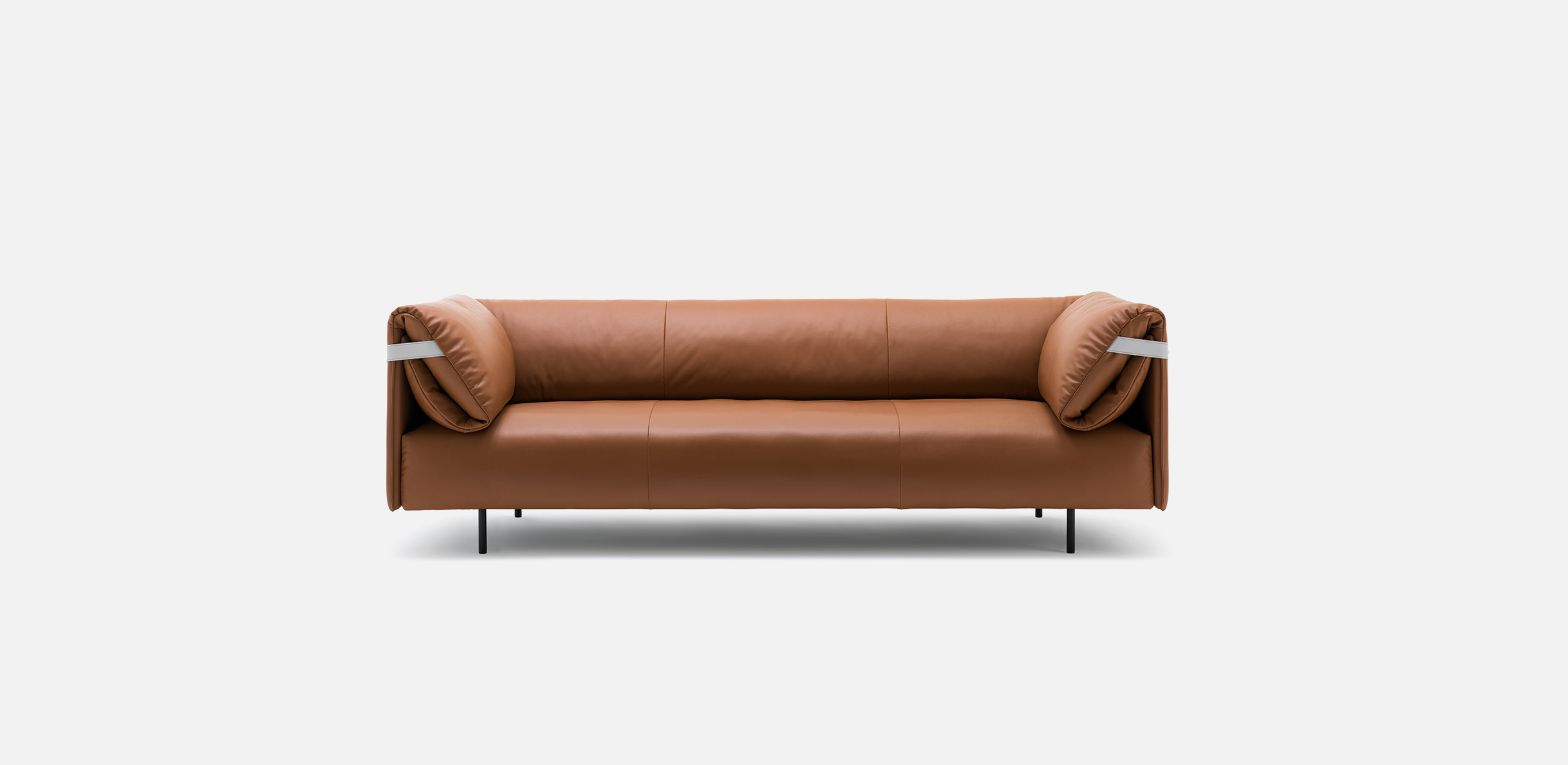 Alma - Rolf benz big sofa ...