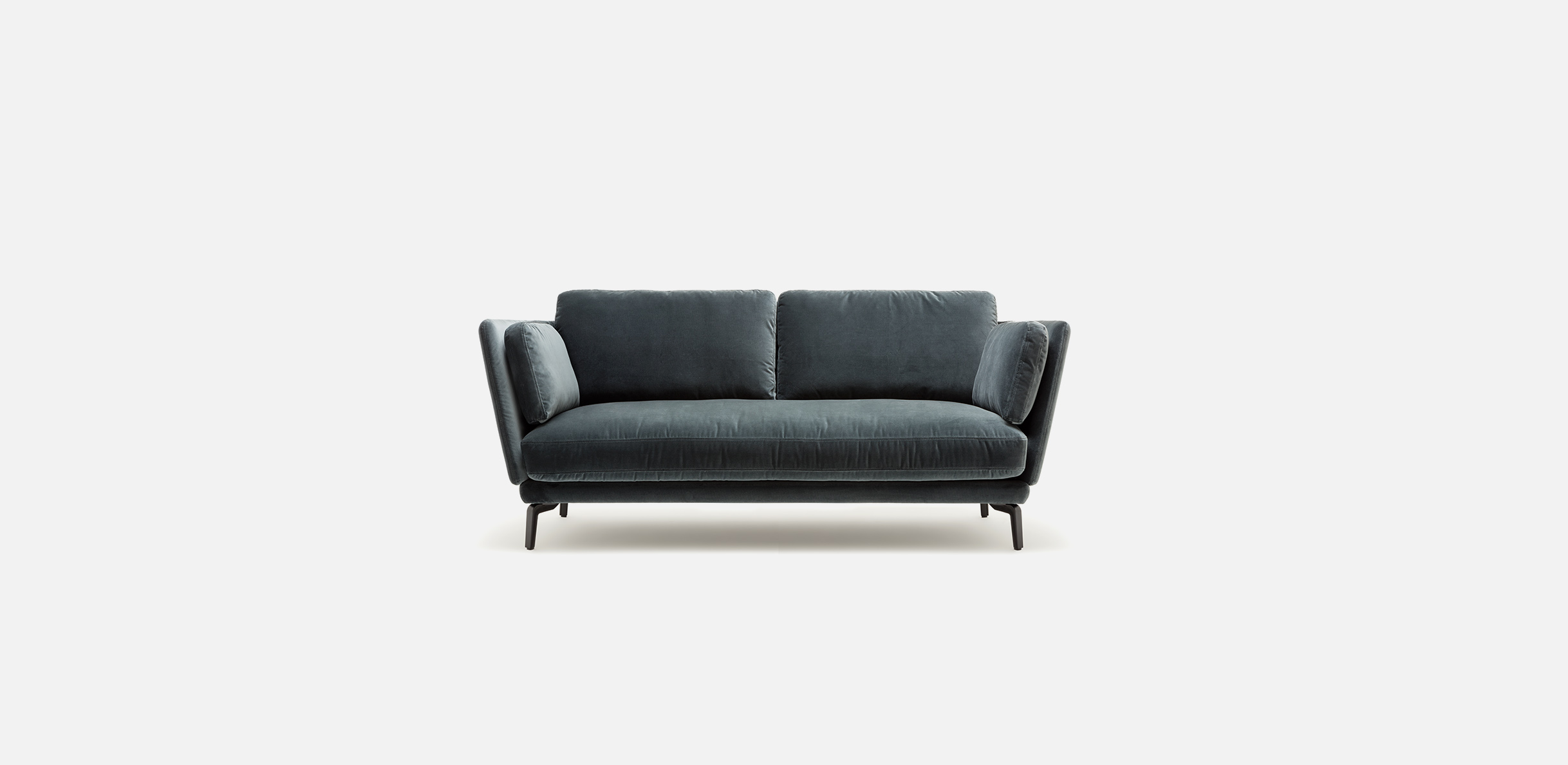 Rondo for Rolf benz schlafsofa