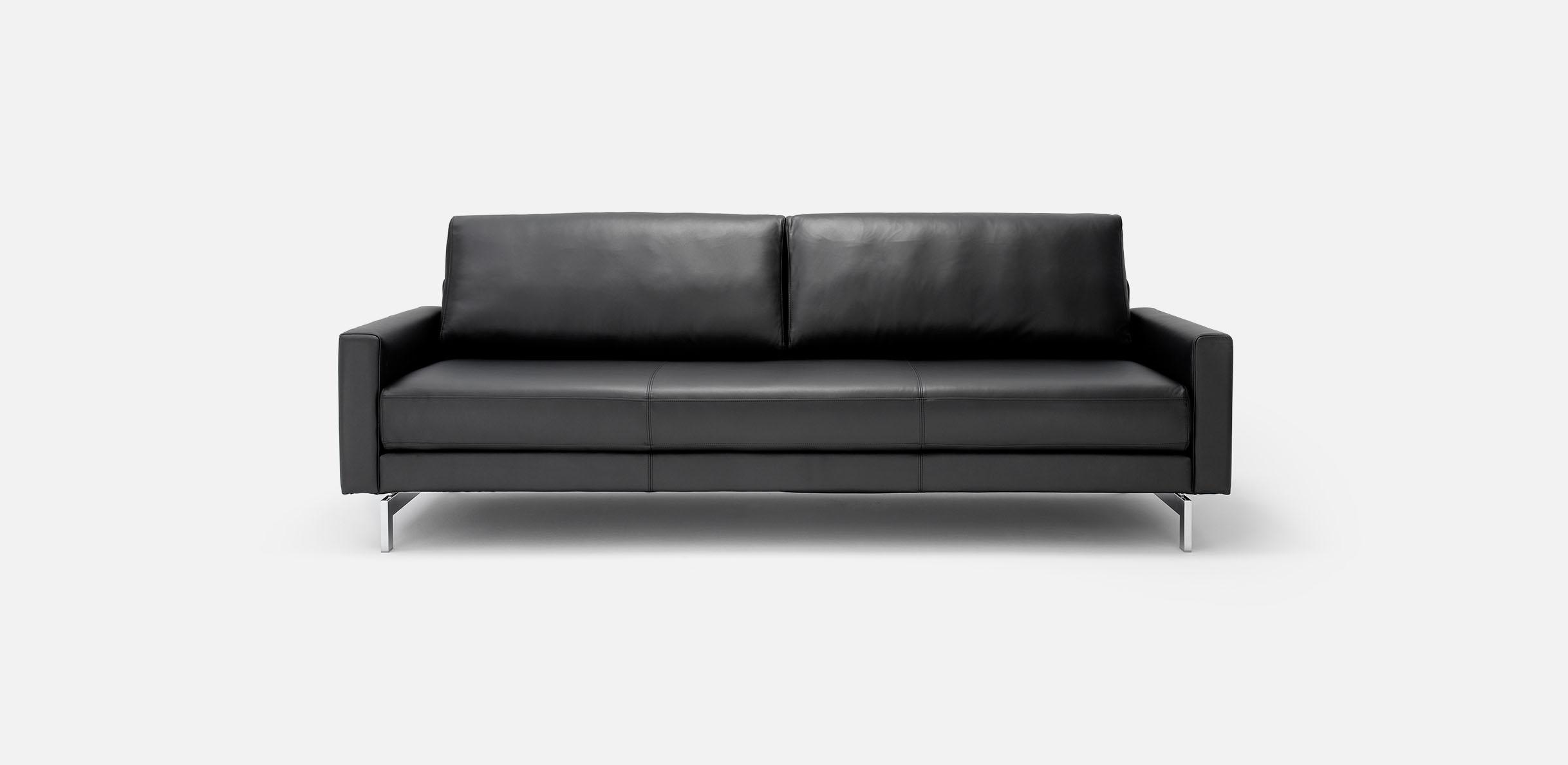 Vida Rolf benz sofa 6500