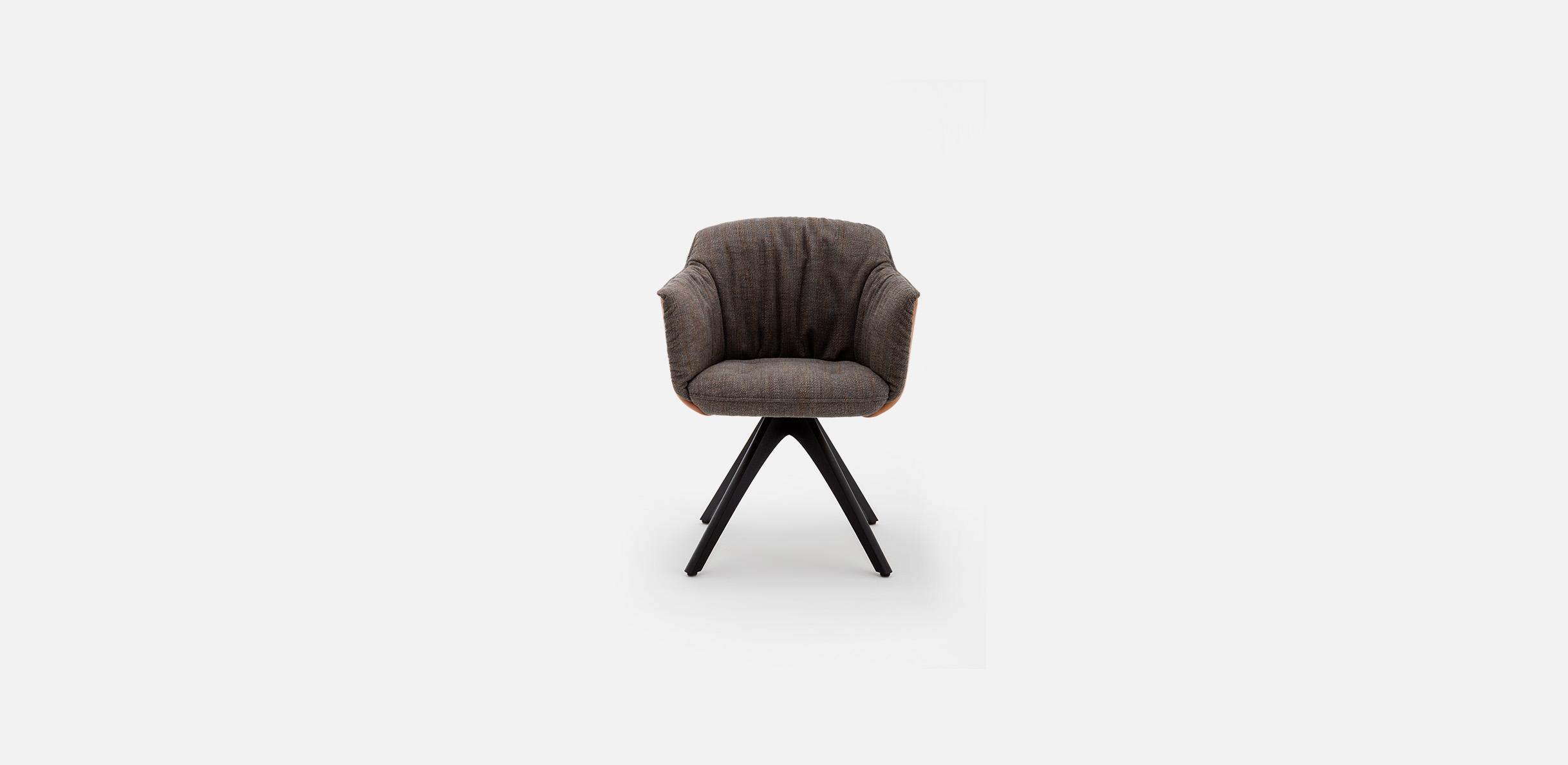 641. Black Bedroom Furniture Sets. Home Design Ideas
