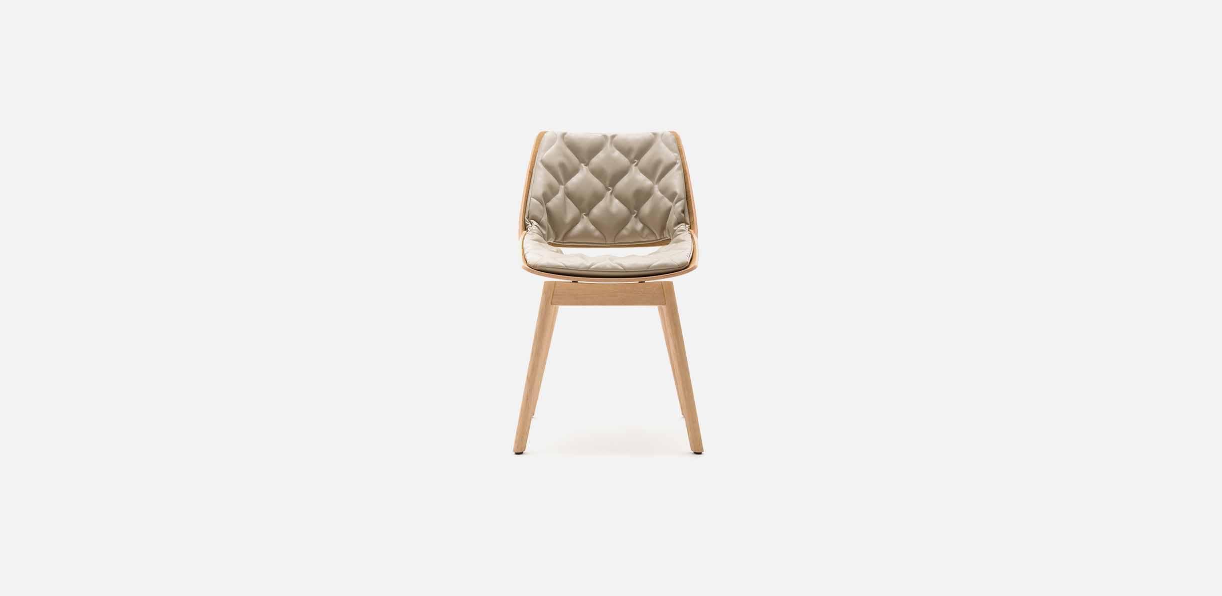 650 chair. Black Bedroom Furniture Sets. Home Design Ideas