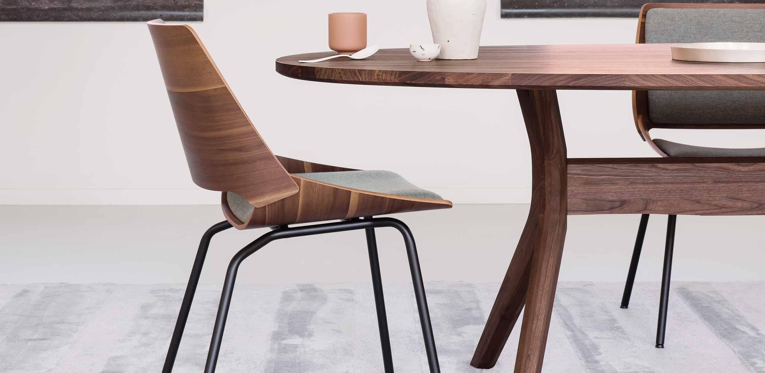 rolf benz 650 veco meubelen wuustwezel antwerpen. Black Bedroom Furniture Sets. Home Design Ideas