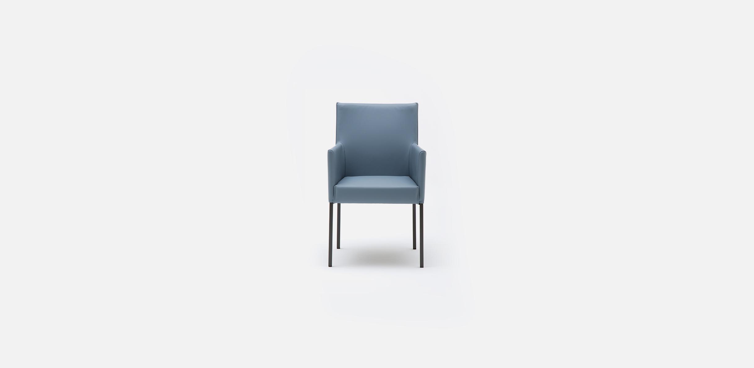 652 stuhl. Black Bedroom Furniture Sets. Home Design Ideas