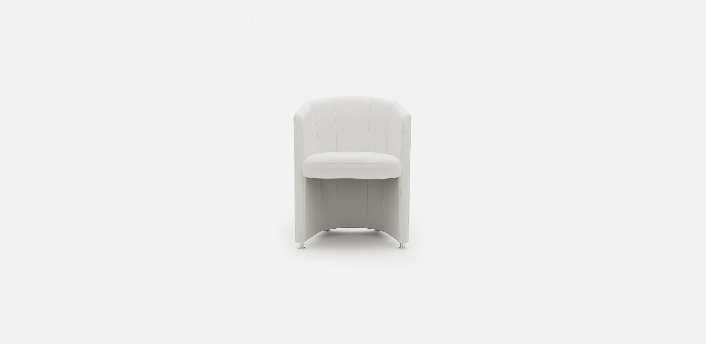 7300. Black Bedroom Furniture Sets. Home Design Ideas